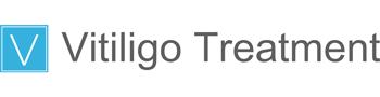 Vitiligo Treatment Step 1
